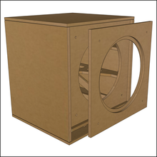 MBM-18 by GSG(TM) Flat Packs (2-PACK) Save 25% vs. Singles $178.50/ea. + freight shipping