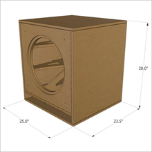 MartyCube by GSG(TM) Flat Pack, Retail Pricing (Single Unit) Shipping Included