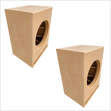 "21-Inch Full Marty by GSG(TM) ""Roundover Series"" Flat Pack, (2-PACK) $363.50/ea."