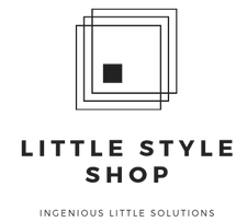 Little Style Shop