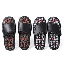 Acupressure Massage Slippers