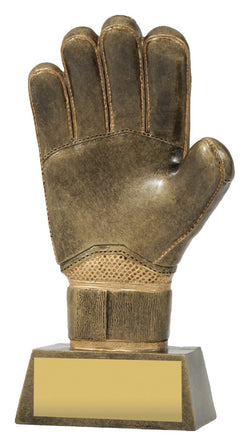 A1430C Golden Glove 220mm