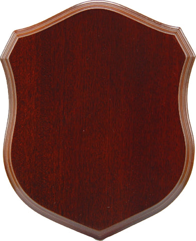 LS13 - Classic Timber Shield 340mnm