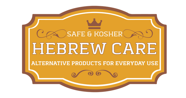 Hebrew Care