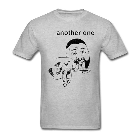 "Original DJ Khaled ""Another One"" Shirt"