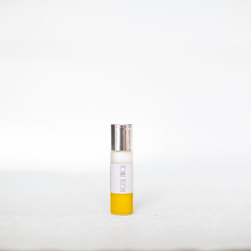 FLOWER ESSENCE 4ml