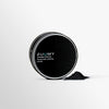 Activated Charcoal Powder - Zuumy