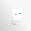 Teeth Whitening Trays - Zuumy