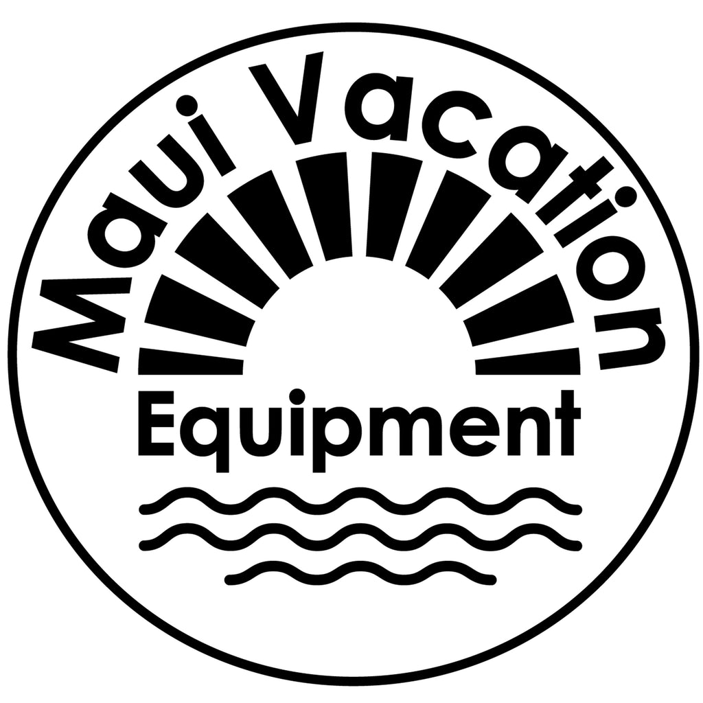 Beach Gear Gadgets for your Maui Vacation