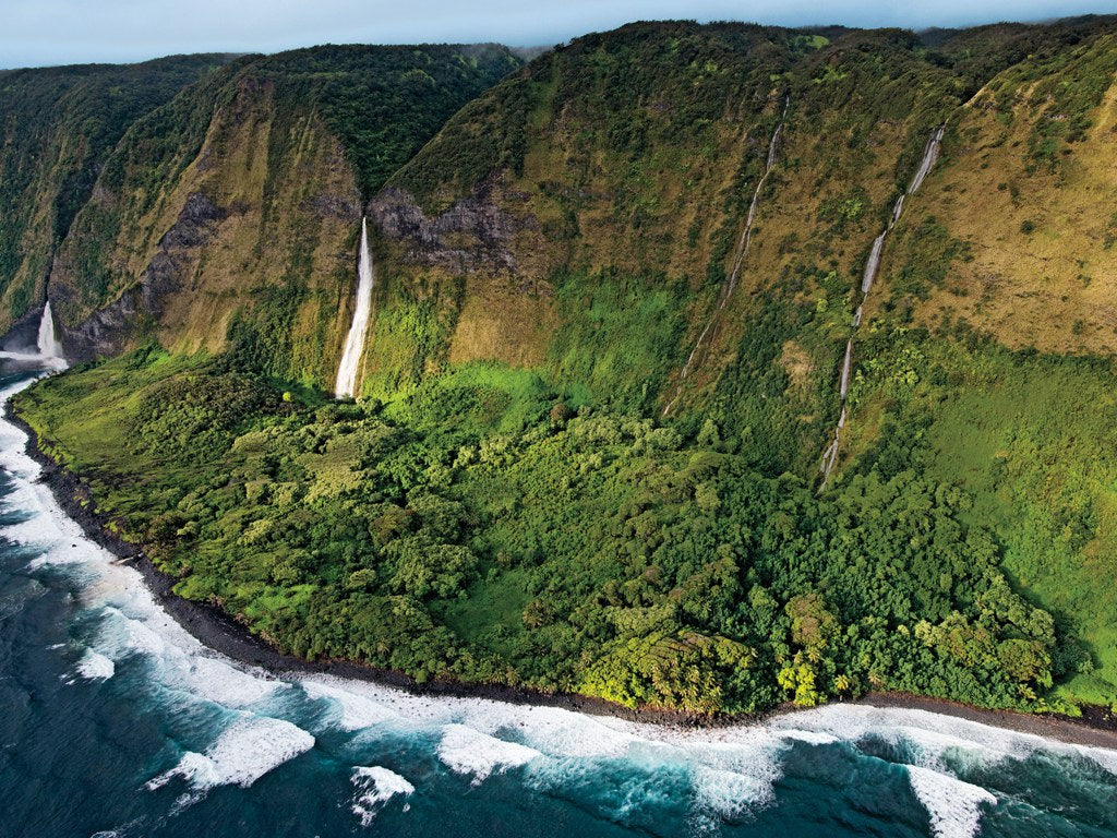 Quotes about Hawaii from to inspire your next trip