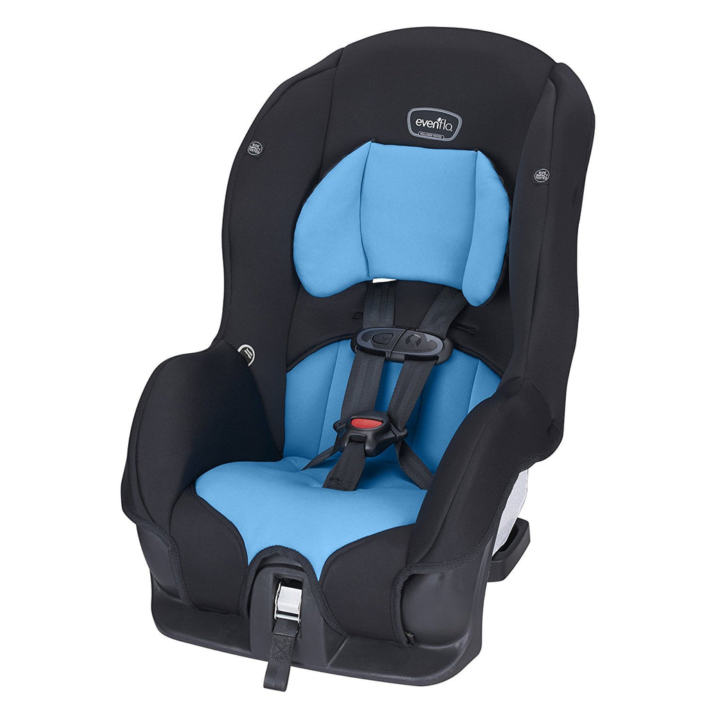 Looking to rent a baby or toddler car seat on Maui? - Advice