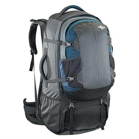 hiking backpack for rent. Maui vacation rental gear