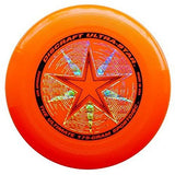 Frisbee rental. maui vacation rental equipment