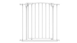child safety gate for rent on Maui