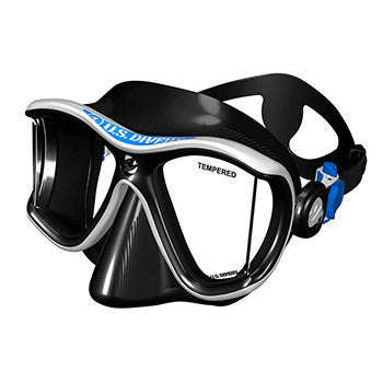 snorkel mask for rent
