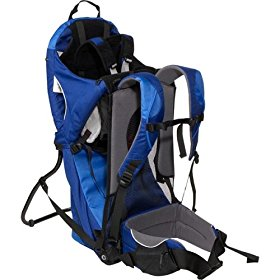 Baby / Toddler Carrier Hiking Backpack