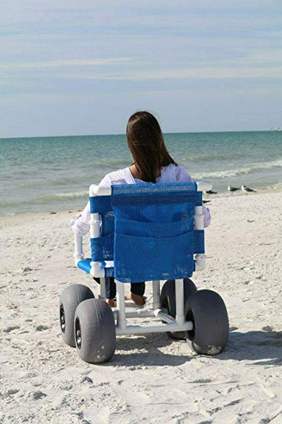 Maui beach wheelchair rental, Maui sand wheelchair rentals
