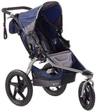 BOB brand stroller for rent on Maui