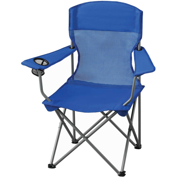 Maui Camping rental package for the family - Maui Vacation Equipment Camping Chair