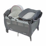 maui baby rentals pack and play