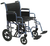 Maui wheelchair rental, Extra wide wheelchair for rent on maui