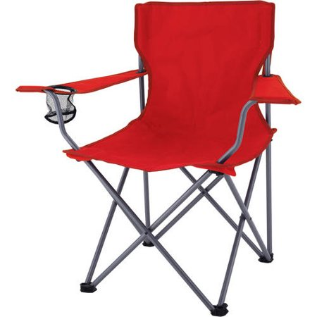 Maui folding chair rental for beach or camping