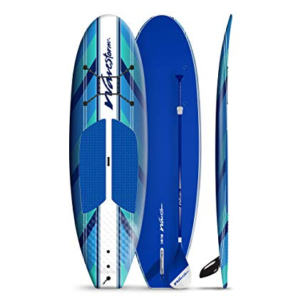 Maui SUP rentals, Maui Stand Up Paddle Board, Surfboard rentals maui