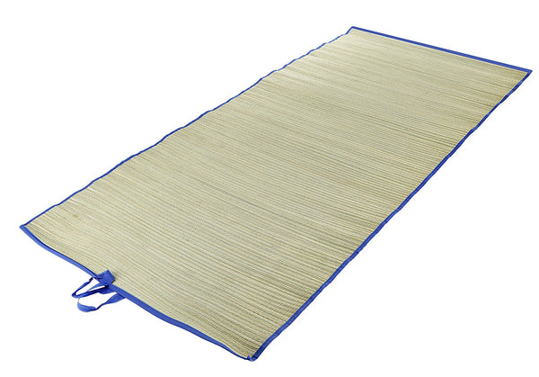 Maui Beach Mat for rent