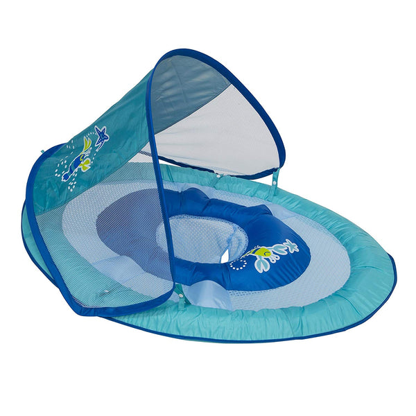 Maui Baby Pool Float Rental