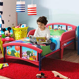 maui baby rentals, maui toddler bed rental
