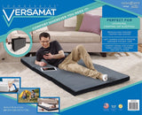 Foam Futon / Sleeping Pad  - Twin Size