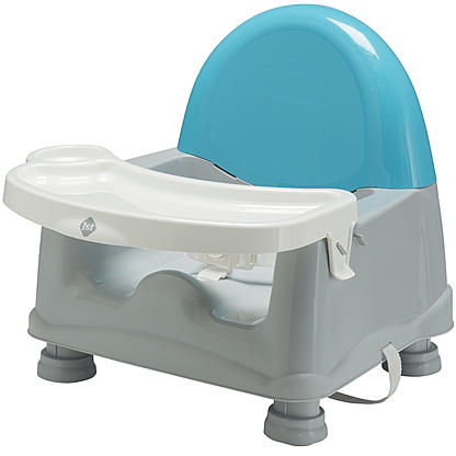 baby booster eating seat. Maui Baby Rentals