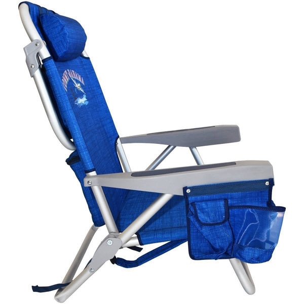 beach chair rentals, beach rentals on maui, beach chair