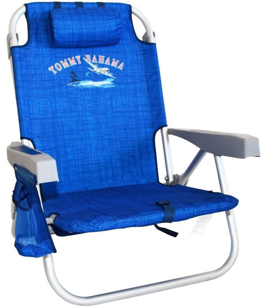 maui rental chairs
