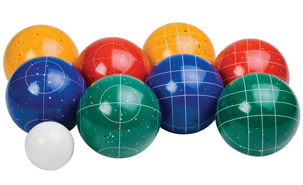 Bocce Ball set. rental maui vacation equipment