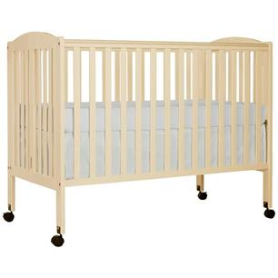 baby crib with waterproof mattress, maui baby rentals