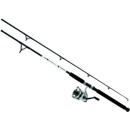 fishing poles for rent. Maui rental equipment