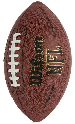 football for rent. Maui sport equipment rental. games