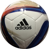 soccer ball for rent. Maui vacation rental equipment