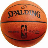 Basketball. Maui vacation rental equipment