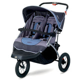 double baby jogging stroller, maui vacation rentals