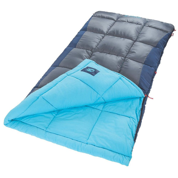 maui camping rentals sleeping bag
