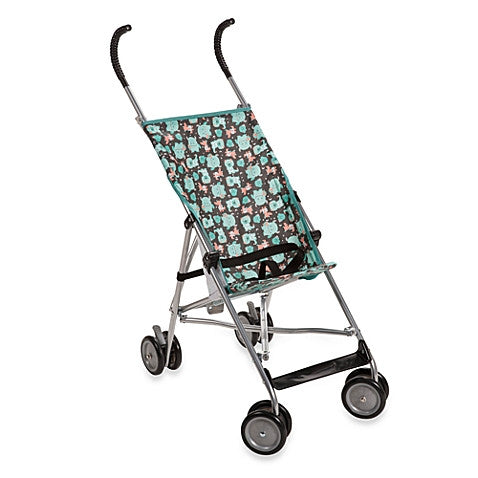 small portable baby stroller for rent on Maui
