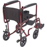 Maui wheelchair rentals
