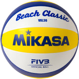volleyball. Maui rental equipment for the beach
