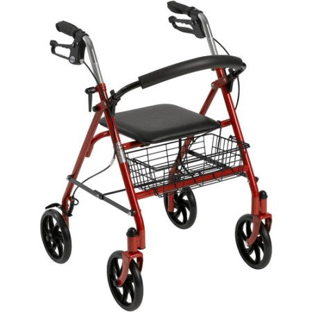 walker for rent on maui. mobility walker for parents.