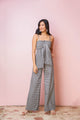 GEORGIA Jumpsuit - ON SALE - 40%