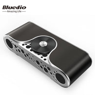 Bluedio TS3 Portable Bluetooth speaker - Goodman Electronics Outlet