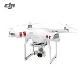 DJI phantom 3 standard FPV quadcopter camera drone with 2.7K HD camera and 3-Axis Gimbal uav dron NO TAXES - Goodman Electronics Outlet
