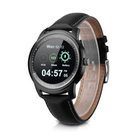 Diggro LEM1 Smart Watch - Goodman Electronics Outlet